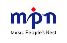 一般社団法人 演奏家権利処理合同機構MPN